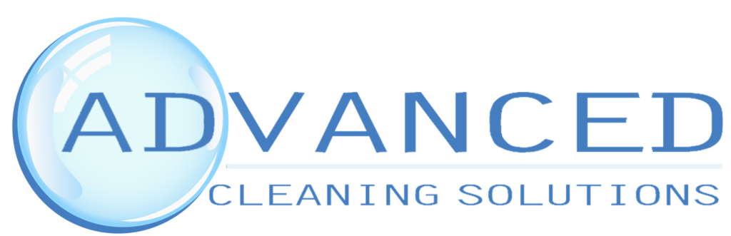 Advanced Cleaning Solutions Commercial Cleaning Company in PA is Veteran Owned