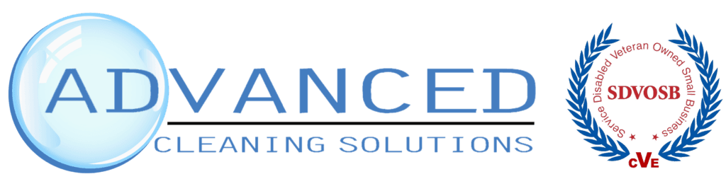 Advanced Cleaning Solutions LLC